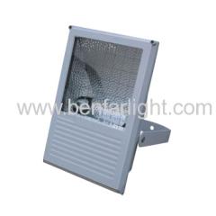 150W HID Flood Light fixture