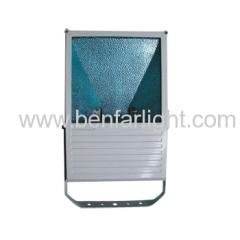 400W HID Flood Light fixture