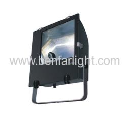 1000W HPS E40 HID Flood Light