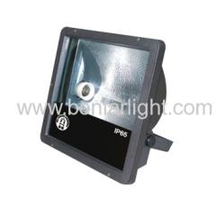 250W-400W HPS E40 HID Flood Light