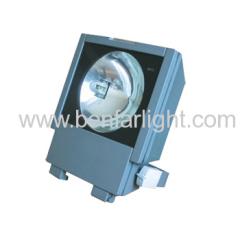 150W MHL/HPS E40 HID Flood Light