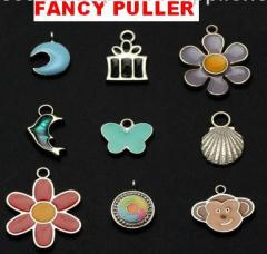FANCY PULLER