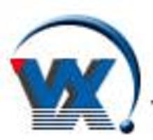 Y&X Fiberglass Co.,Ltd.