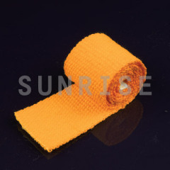 Fiberglass dyed Tape