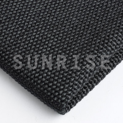 china Finished Fiberglass Fabric