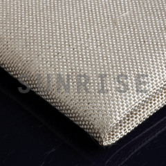 heat treated Fiberglass Fabric