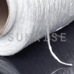 Fiberglass Yarn