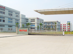 Ningbo Hentek Group Co.,Ltd.
