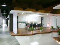 Ningbo Hentek Group Co.,Ltd.