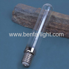 self-ignited sodium lamp with build-in ignitor