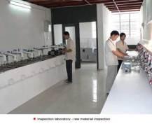 Foshan Nanhai Huayi Sanitary Ware Co., Ltd.
