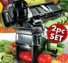 Cosso Kitchen Slicer