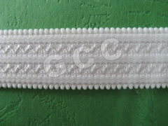 Lace Trimming