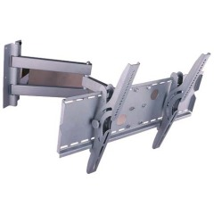 Swivel LCD Brackets