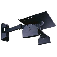 CRT TV Mounting Bracket