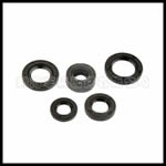 oil seal for Japanese motorcycle