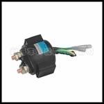 motor relay