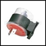 motor flasher