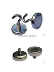 hook magnet