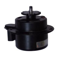 fan motors  for GM