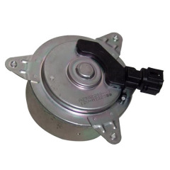 fan motor for nissan