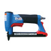Air Fine Crown 80 Stapler