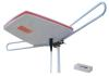 Caravan Active Color Antenna