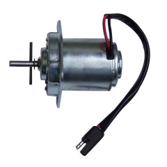 heat fan motor for renault