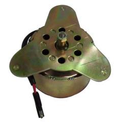 renanlt fan motor