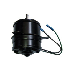 fan motor PM3678E