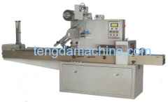 Medicine Packaging Machines