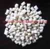 Gum Base (granule)