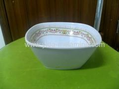 Soup Bowl CHINA