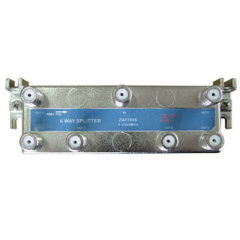 Satellite Coupler&Splitter