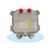 Outdoor Coupler & Splitter