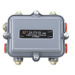 Outdoor Coupler&Splitter