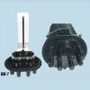 Fiber Optic ClosureFiber Optic Closures