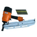 Round Framing Nailer