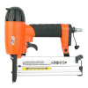 2 In 1 Nailer & Stapler