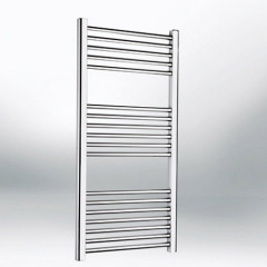 stainless steel towel rail heater