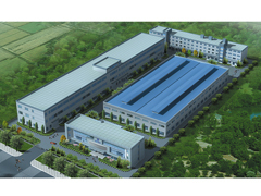 Sunrays Industrial Co.,ltd.