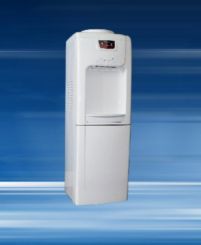 Oasis Water Dispenser Point Of Use Water Cooler Oasis