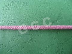 cotton Shoelace
