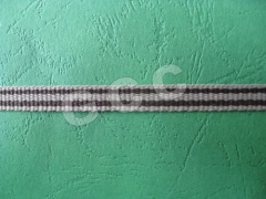 8mm Shoelace