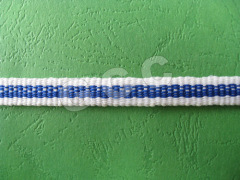 9mm PP Shoelace,Latchet,Bootlace