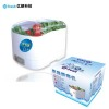 Vegetable and Fruit Ozone Sterilizer
