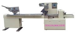 Plastic Packing Machines