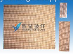 Heatproof Filter Cloth