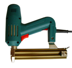 Electric Brad Nailer