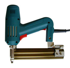 Electric Nailer